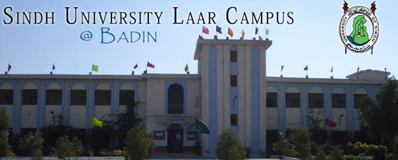 Laar-Campus-@-Badin