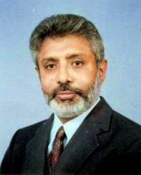 Dr Riaz Ahmed Memon - Riaz-Ahmed-Memon