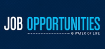 job-opportunity-subpage