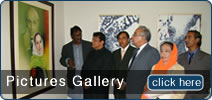 pictures_gallery_banner