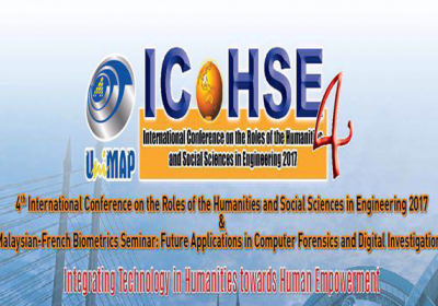 conference-malaysia-png