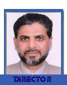 Shahabuddin Memon - Dr