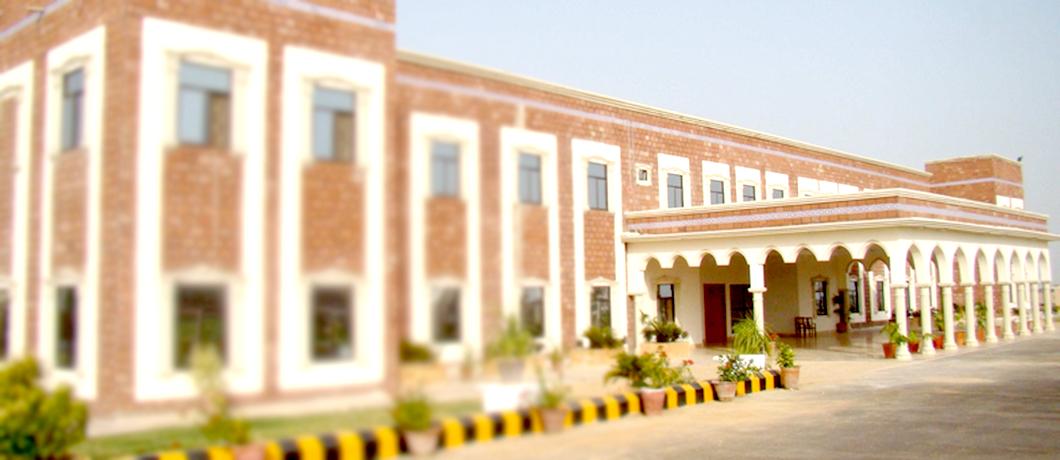 Psychology | University of Sindh