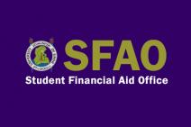 SFAO Logo
